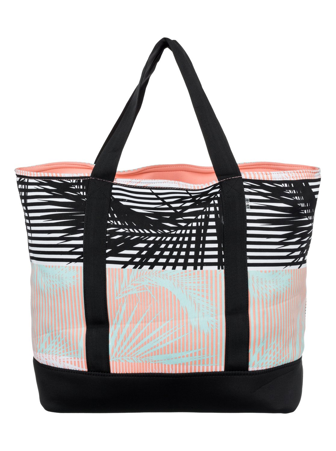 Sun Crush Tote Bag